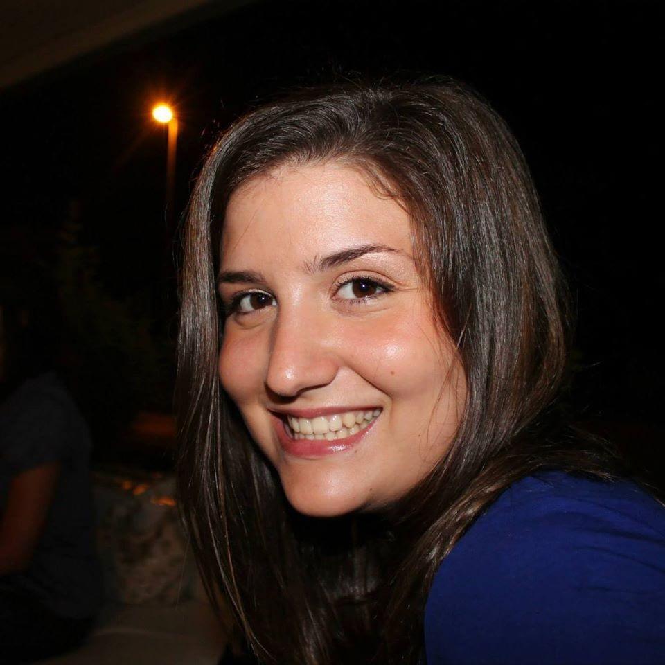 Angela Cibin